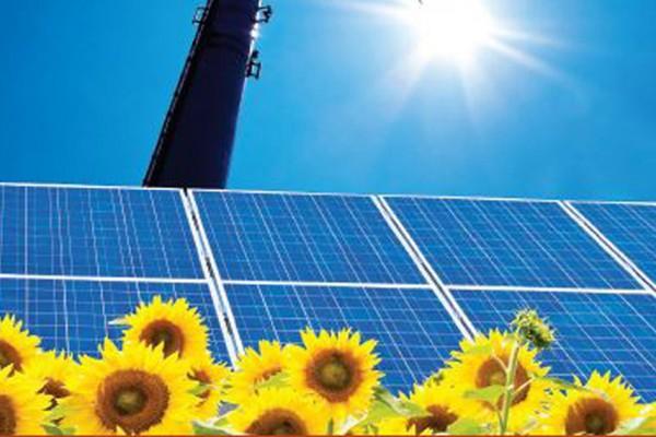 Προτεραιότητα της ΕΕη Ενεργειακή Ένωση