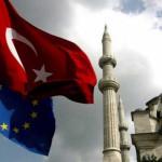 FLAGS_EU-TURKEY_1