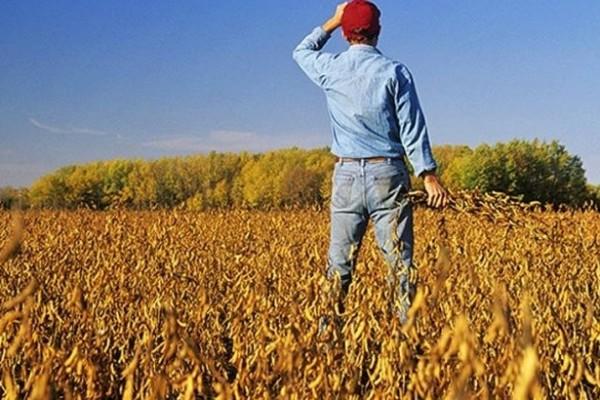 25 εκατ. στην ΕΕ απασχολούνται στη διατροφική αλυσίδα