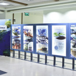 helmepa_environment-exhibition_01
