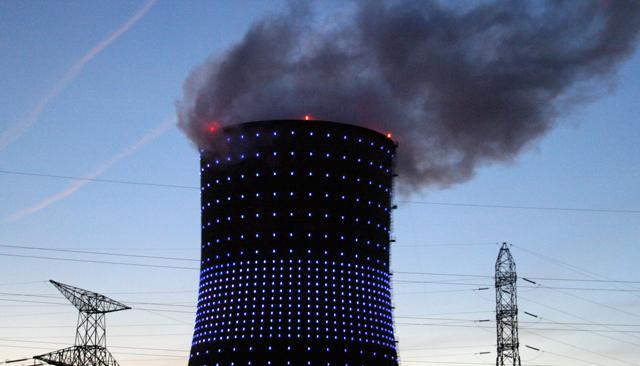 Σκοτώνει η ατμοσφαιρική ρύπανση στην ΕΕ – Φρένο με νέα οδηγία σε ισχύ